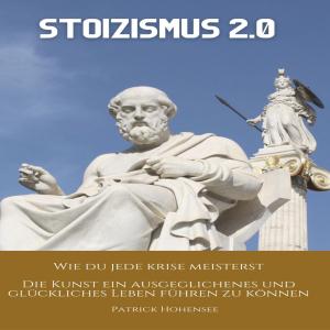 Stoizismus 2.0