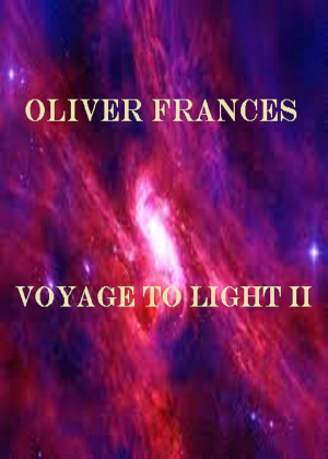 Voyage to Light II