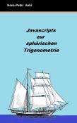 Javascripts zur sphärischen Trigonometrie