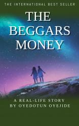 The Beggar's Money