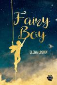 Fairy Boy