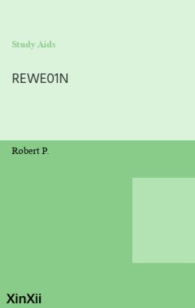REWE01N