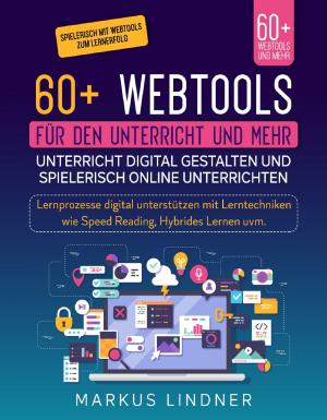 60+ Webtools - Für den Unterricht und mehr