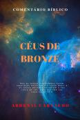 Céus de Bronze