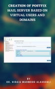 Creation of Mail Server Based on Virtual Users and Domains