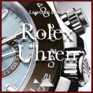 Rolex Uhren