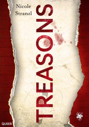 Treasons