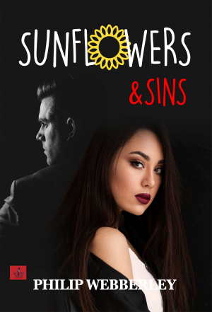 SunFlowers & Sins