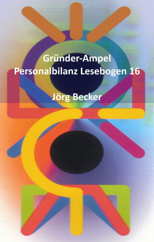 Gründer-Ampel