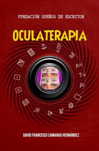 OCULATERAPIA