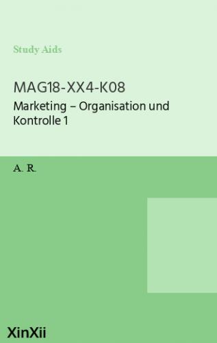 MAG18-XX4-K08