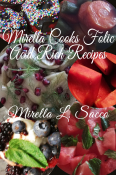 Mirella Cooks Folic Acid Rich Recipes