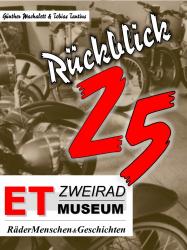 Rückblick25