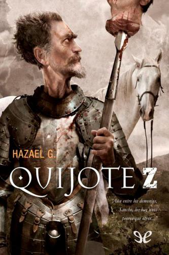 Quijote Z