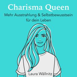 Charisma Queen