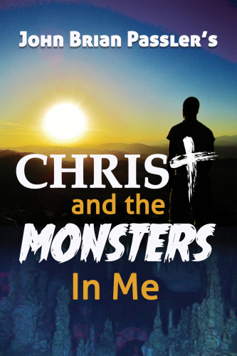 Christ and the Monsters In Me