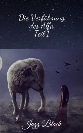 Die Verführung des Alfa Teil 1