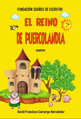PUERCOLANDIA