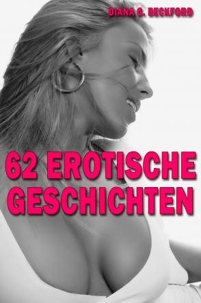 62 erotische Geschichten