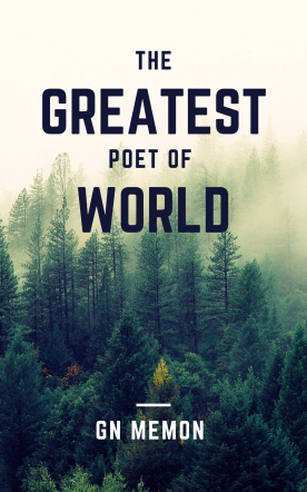The Greatest Poet of World