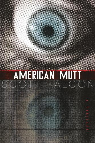 American Mutt