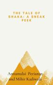 The Tale of Shaka