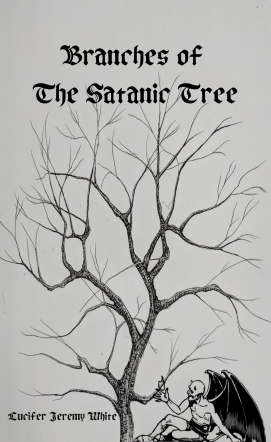 Branches of the Satanic Tree