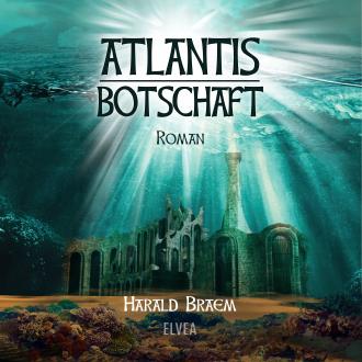 Atlantis Botschaft