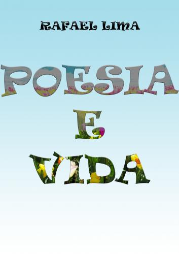 Poesia e vida