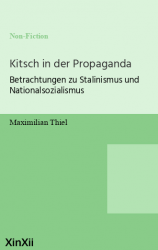 Kitsch in der Propaganda