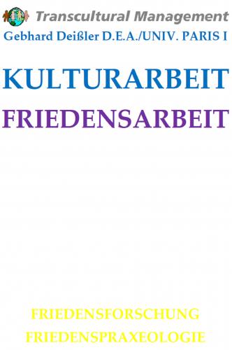 KULTURARBEIT