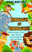 Enough is enough!!!