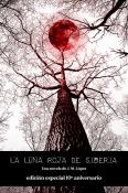 La Luna Roja de Siberia