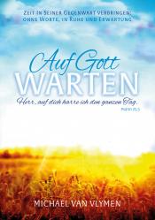 Auf Gott warten