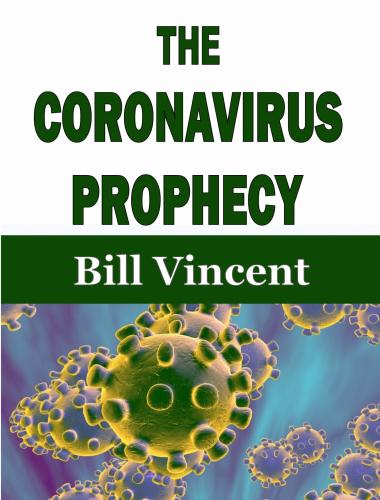 The Coronavirus Prophecy
