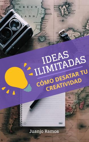 Ideas ilimitadas
