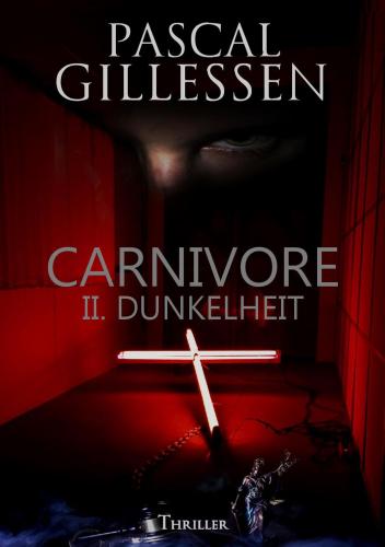 Carnivore II