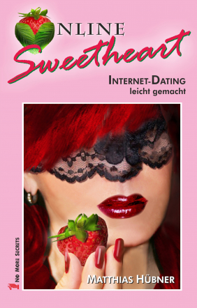 Online-Sweetheart