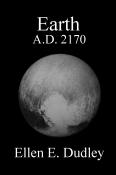A.D. 2170