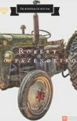 Robert o fazendeiro