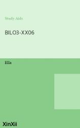 BILO3-XX06