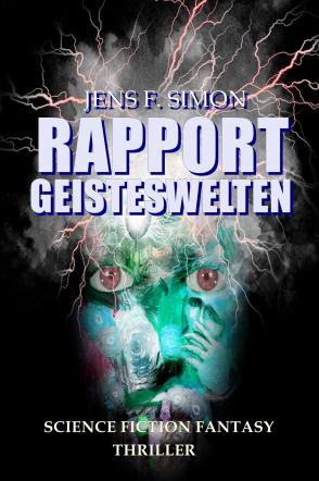Rapport Geisterwelten