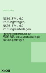 NSE6_FML-6.0 Prüfungsfragen, NSE6_FML-6.0 Prüfungsunterlagen