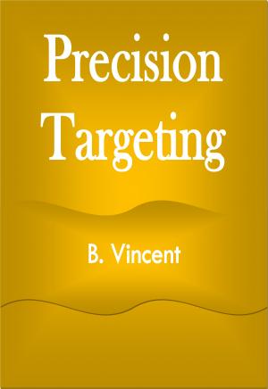 Precision Targeting