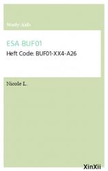 ESA BUF01