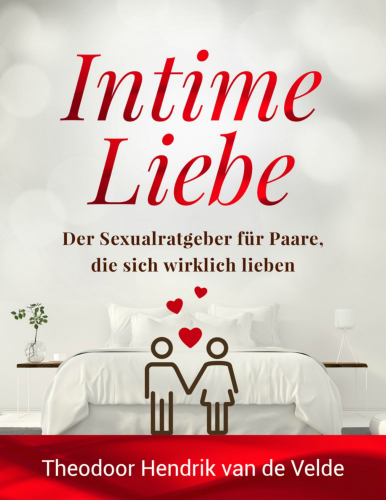 Intime Liebe