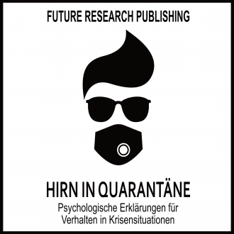 Hirn in Quarantäne