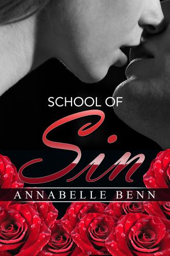 School of Sin