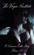 The Virgin Prostitute