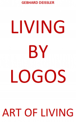 LIVING BY LOGOS